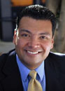 Picture of Alex Padilla
