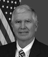 Picture of Mo Brooks