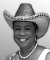Picture of Frederica S. Wilson