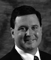 Picture of Todd Rokita
