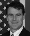Picture of Todd Young