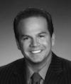 Picture of David N. Cicilline