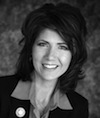 Picture of Kristi L. Noem