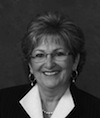 Picture of Diane Black