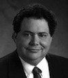 Picture of Blake Farenthold