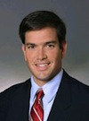 Picture of Marco Rubio