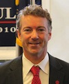 Picture of Rand Paul