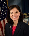 Picture of Kelly Ayotte