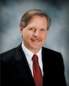 Picture of John Hoeven