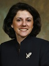 Picture of Leah Vukmir