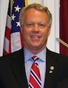 Picture of Paul C. Broun