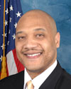 Picture of André Carson