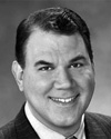 Picture of Alan Grayson