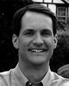 Picture of Jim Himes