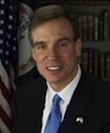 Picture of Mark R. Warner