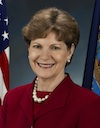 Picture of Jeanne Shaheen