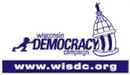 Wisconsin Democracy Campaign
